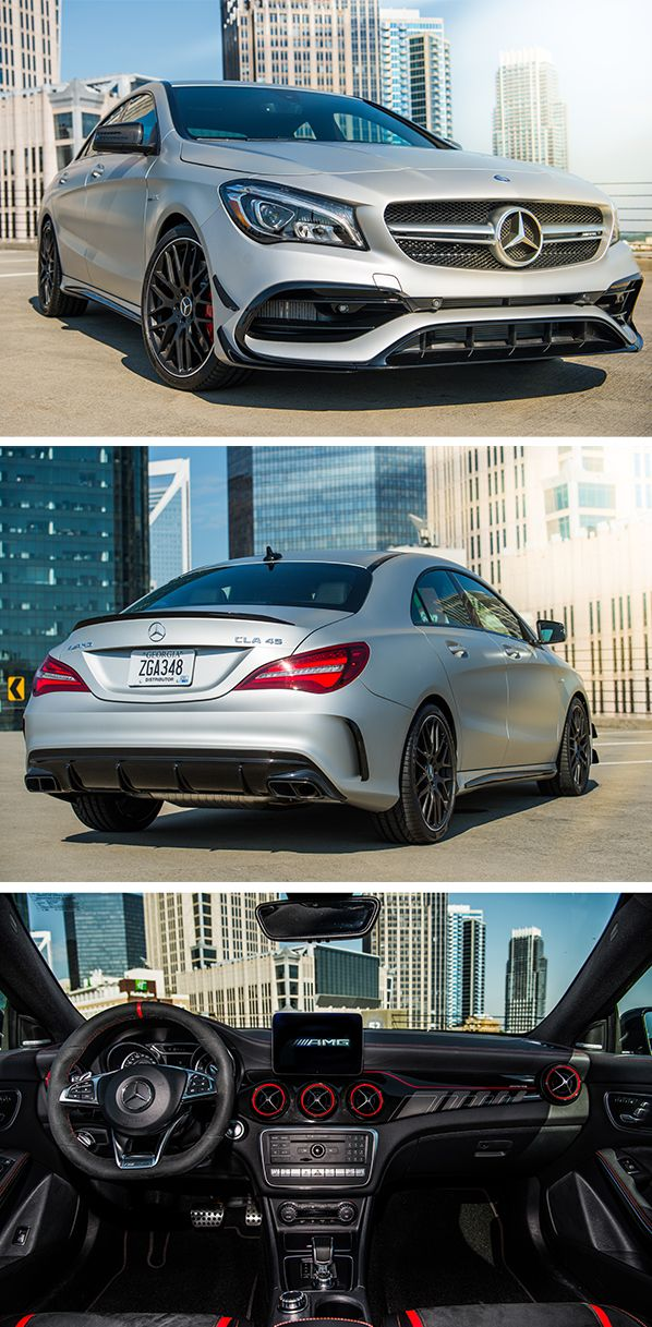pin by mercedes benz the best or nothing on cla pinterest cars mercedes benz and mercedes amg. Black Bedroom Furniture Sets. Home Design Ideas