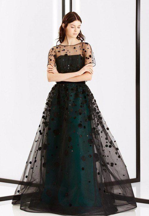 Stylebook Формальні Сукні a77ffb81299e0