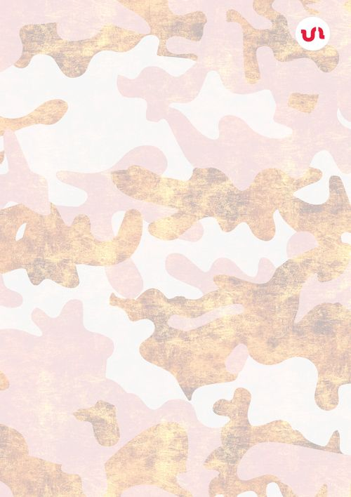Camouflage Glam Patterns Papers Textures Patterns Camo Wallpaper Camouflage