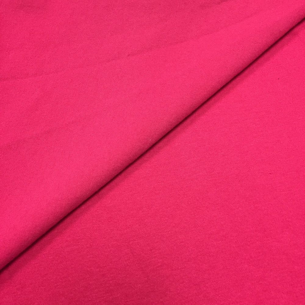USA Made Premium Quality Cotton Jersey Knit Fabric with Spandex (Wholesale Price Available by the bolt) by EagleFabrics on Etsy