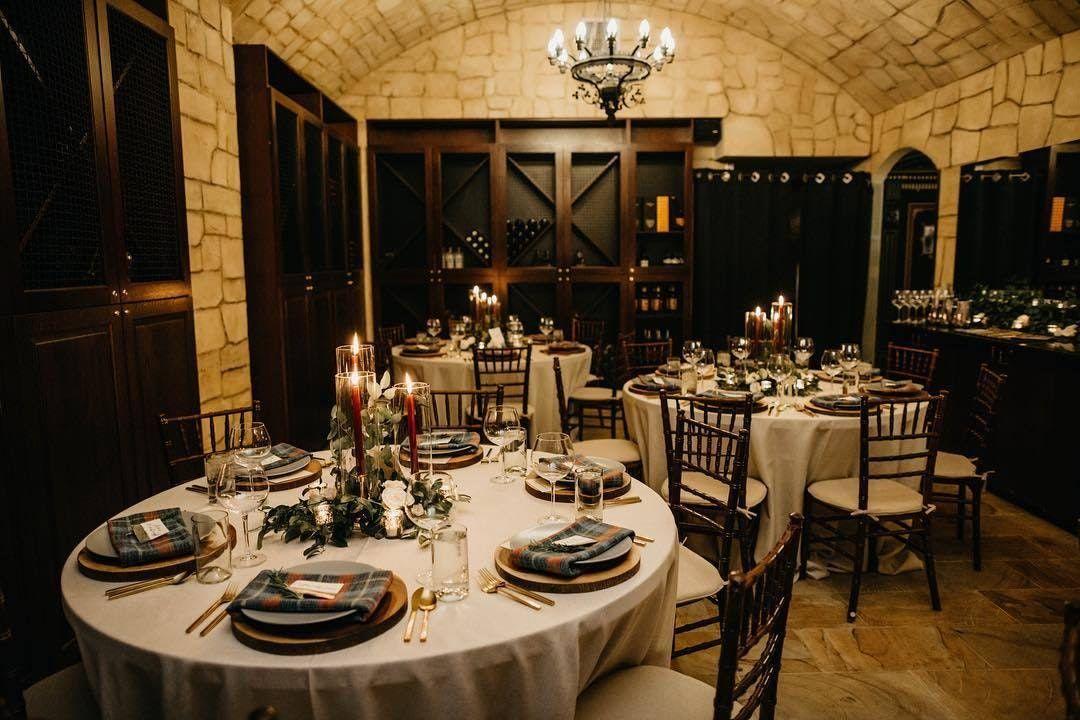 14 Small Wedding Venues in Denver Smallest wedding venue