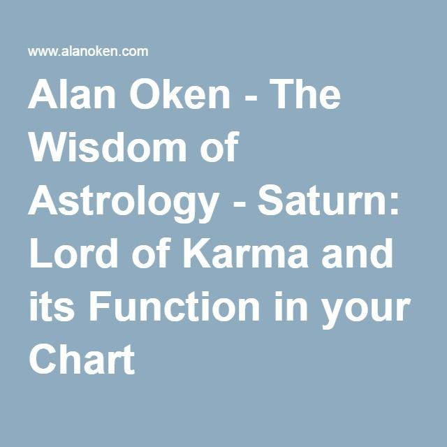 esoteric astrology alan capricorn