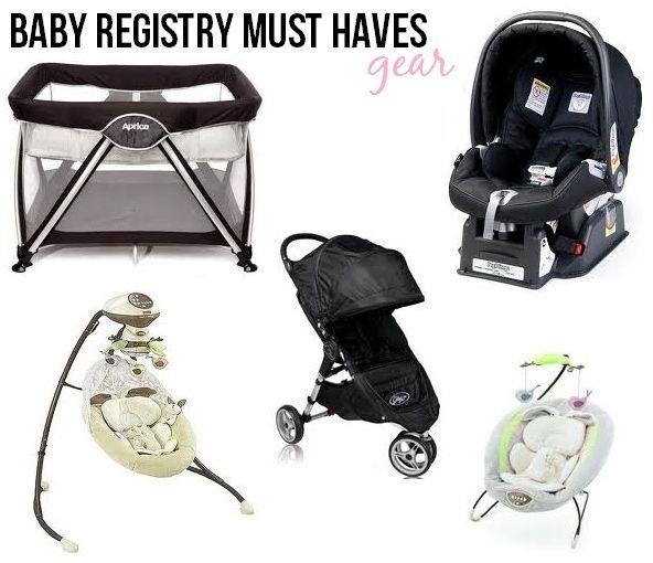 Baby jogger city mini, peg perego primo viaggio car seat, swing/bouncer fisher price