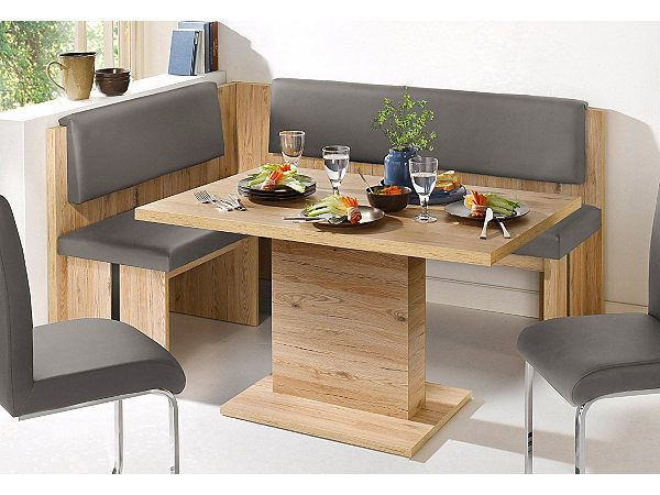jetzt sch sswender eckbank g nstig im yourhome online shop bestellen k che pinterest. Black Bedroom Furniture Sets. Home Design Ideas