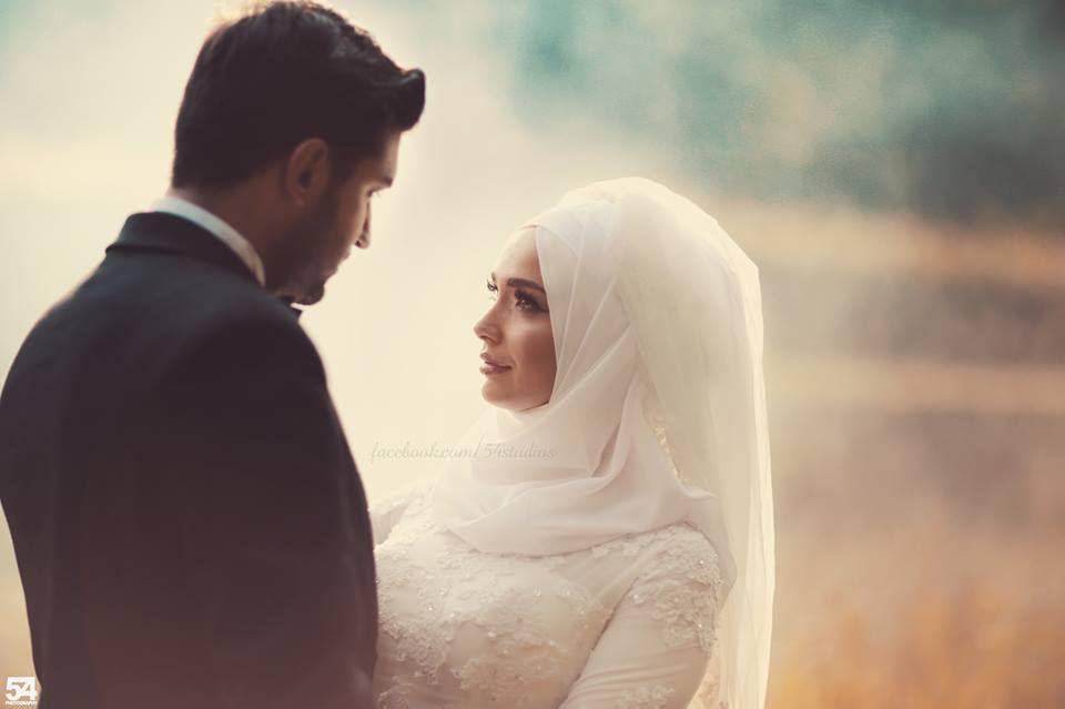 Открытка днем, картинка мусульманские любовь
