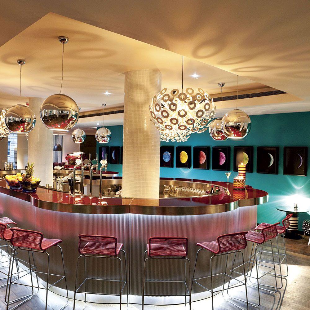 Hotel Missoni: Hotel Missoni Kuwait Guestroom: 9 тыс изображений найдено