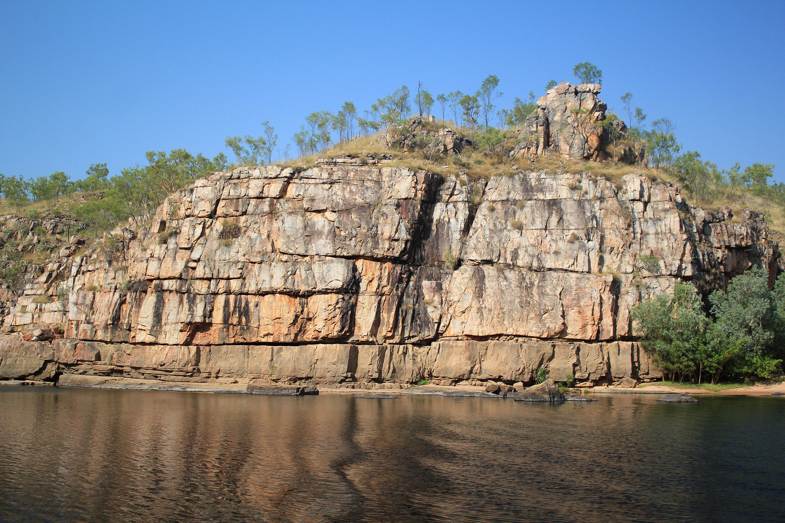 Rock Cliff Face Google Search Fight Fathoms Path To