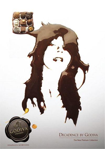 Inspirational Poster Designs Poster Design Graphic Design Posters Inspirational Posters
