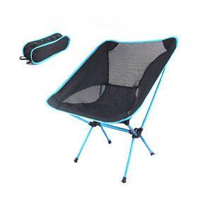Portable Lightweight Folding Camping Chair Camping Chairs Folding Camping Chairs Portable Camping Chair