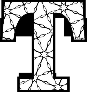 b5c201a7fc945466e6049cf320cadfb9 T Alphabet Letter Templates on fancy alphabet templates, alphabet fonts, numbers templates, alphabet patterns, shape templates, alphabet book template, alphabet templates k, dog alphabet templates, alphabet letters org, alphabet letters to cut, alphabet templates to print, alphabet card templates, alphabet template r, alphabet themed letters, alphabet lines traditional, alphabet stencils, alphabet paper templates, alphabet box templates, alphabet letters to print, alphabet letters to copy,