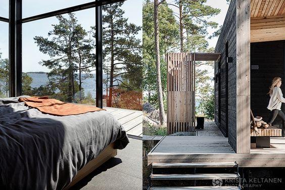 arkkitehti-joanna-maury-ahola-kesakoti-saaristo-moderni-huvila-villa-interior-krista-keltanen-07
