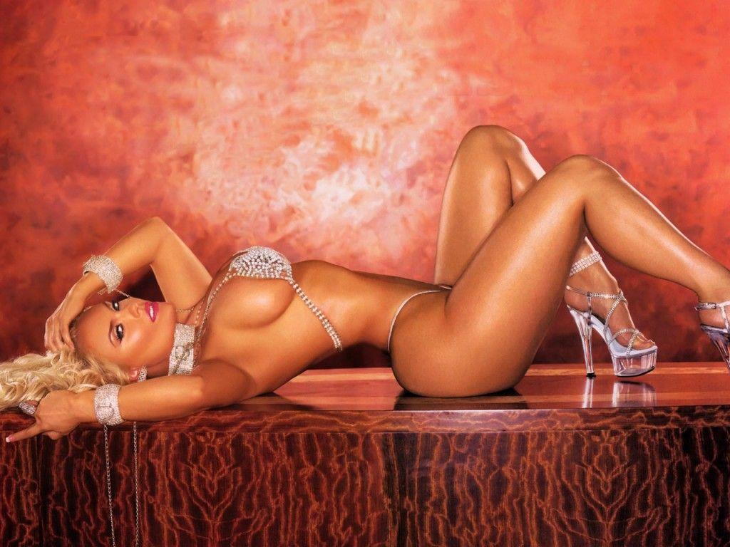 nakedpronstar-hot-hd-wallpaper-amanda-lear-naked