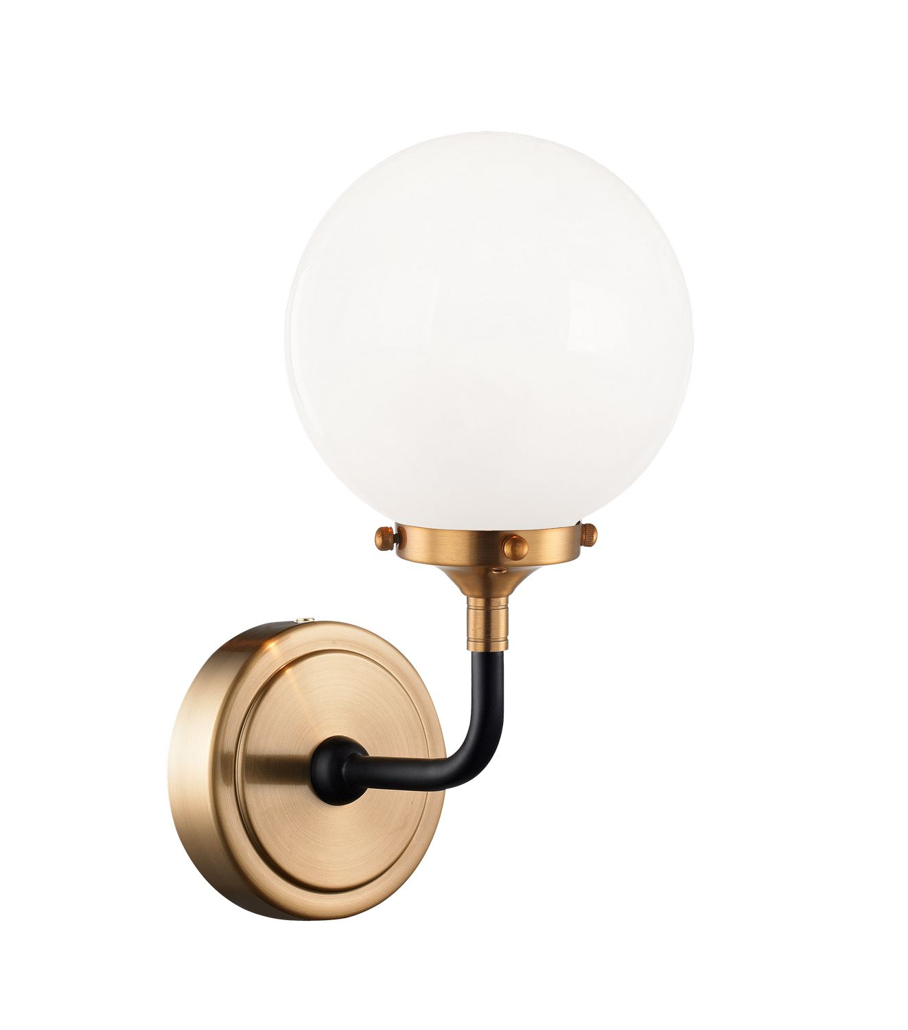 One Light Wall Sconce In 2021 Wall Lights Wall Sconce Lighting Sconces