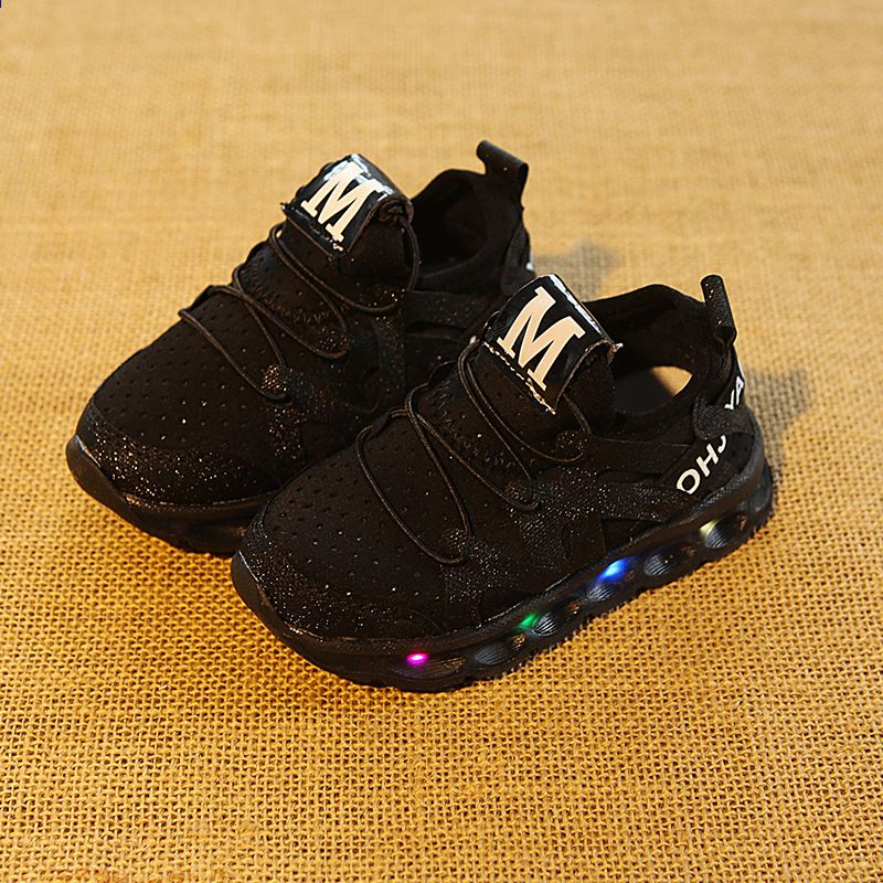 Coole Unisex Heisse Verkaufe Jungen Madchen Schuhe Kleinkinder