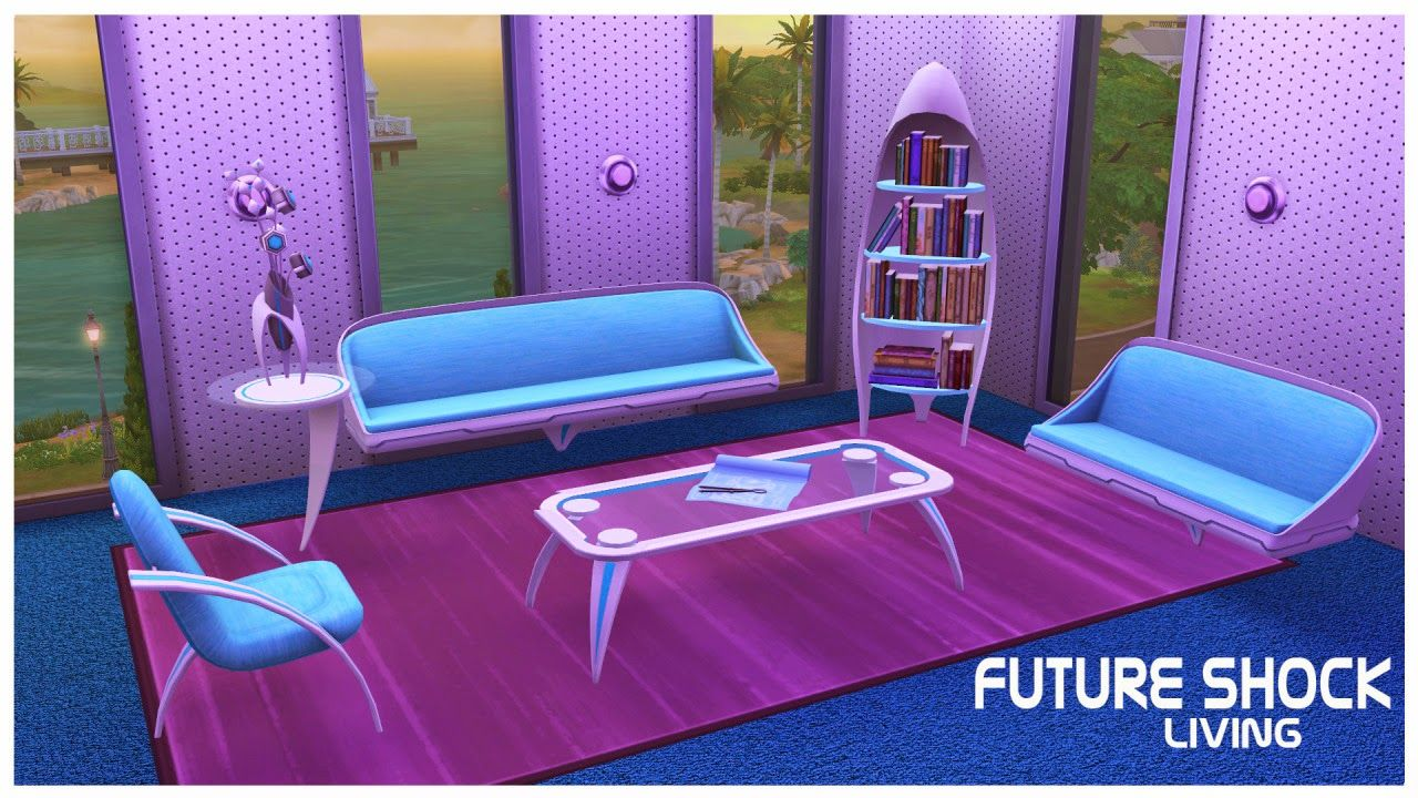 My sims 3 blog sims 3 collage wall decor by michelleab - My Sims 4 Blog