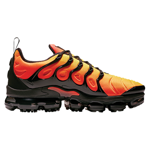 cheap for discount f0be8 95471 Nike Air Vapormax Plus - Men s at Eastbay