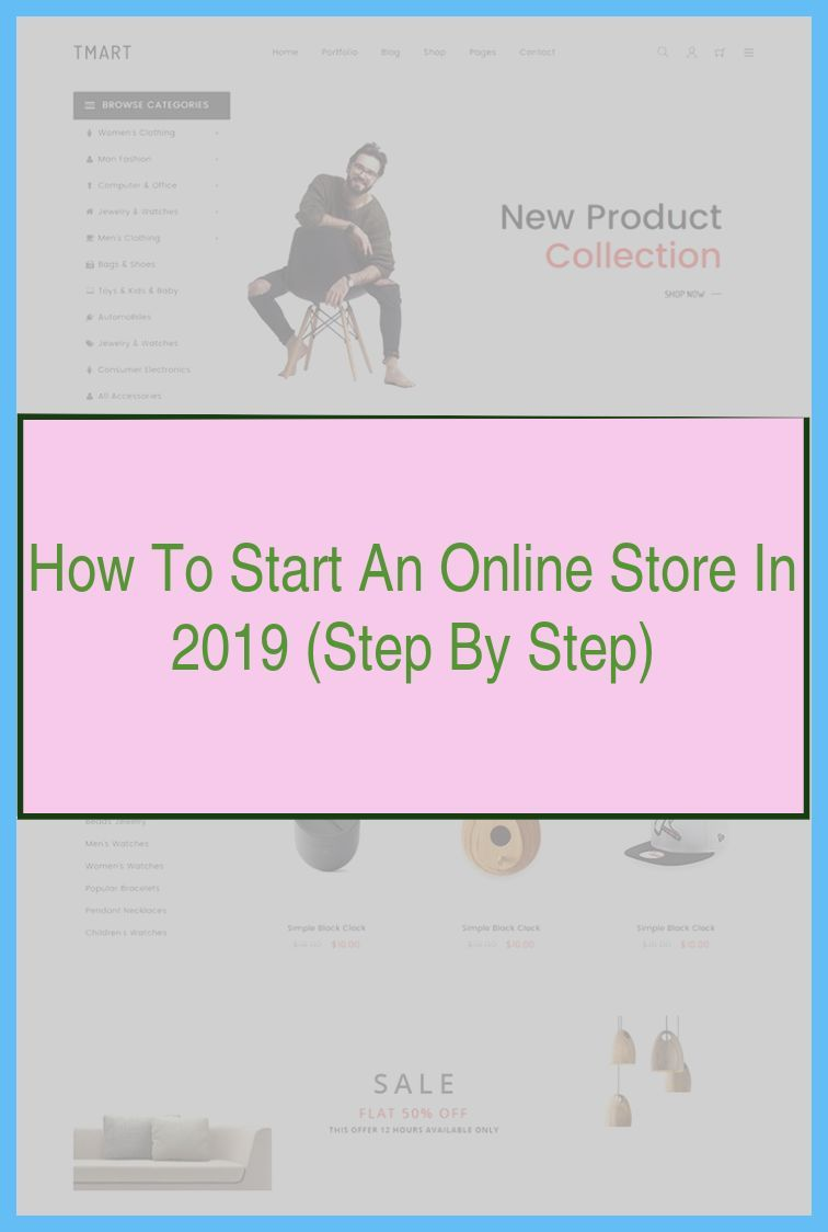 Develop Your Own Totally Free Ecommerce Shop With Freewebstore Construct Your Totally Free Online Sh Ecommerce Website Template Ecommerce Web Design Ecommerce
