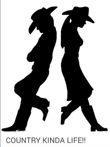 COWGIRL LEANING SILHOUETTE ABOUT 4 FEET HIGH cowboy woodworking pattern,plan