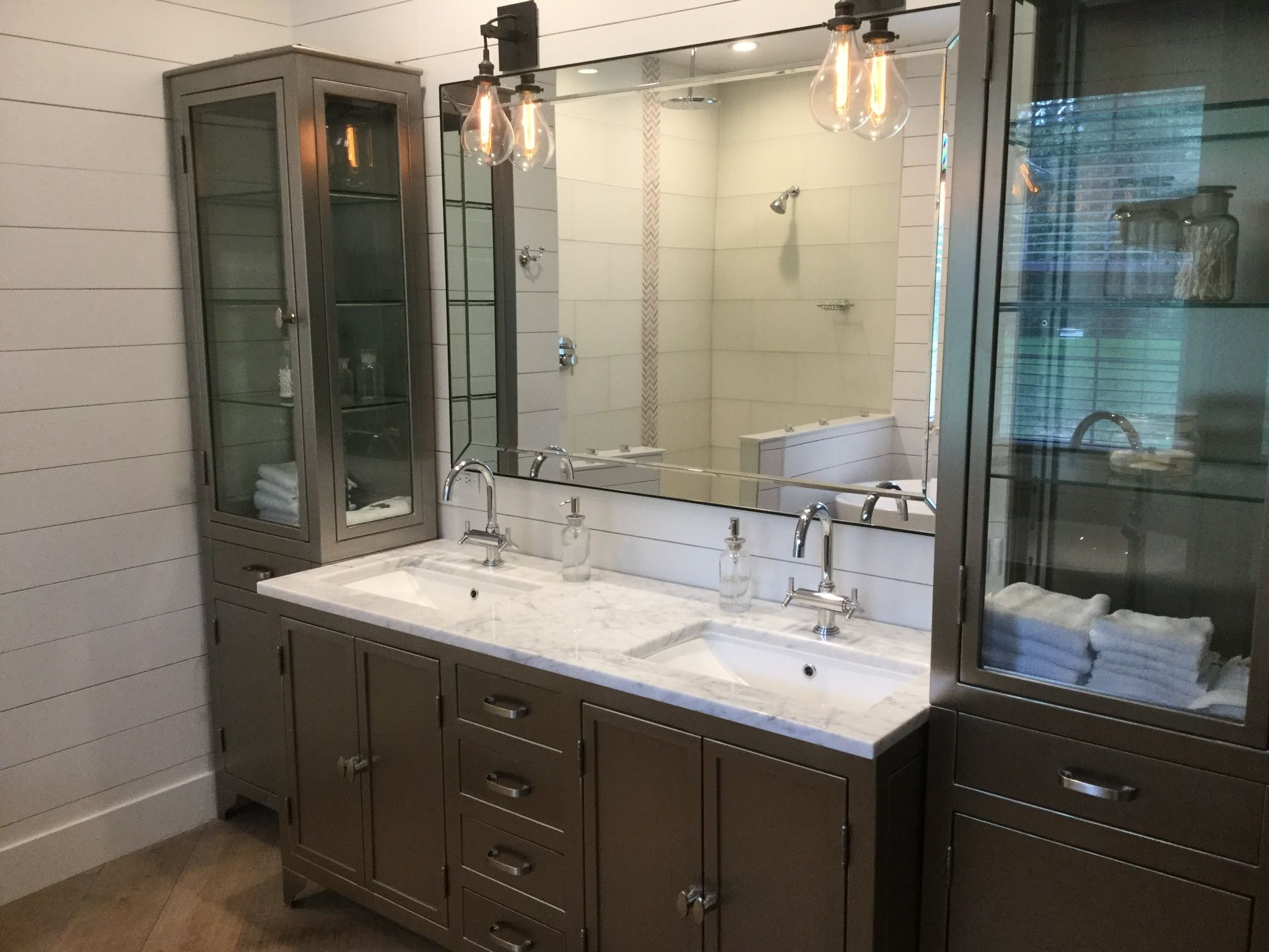 Bathroom Remodel Tampa Bay Florida | Bathrooms remodel ...