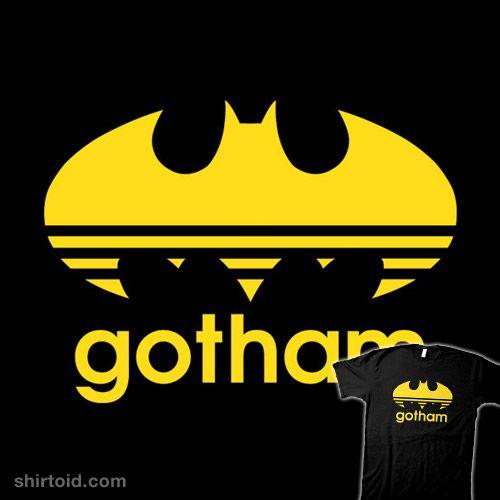 carbohidrato Actualizar torre  Shirtoid | Cool shirts, Company logo, T shirt