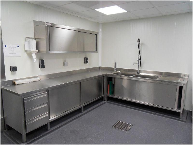 Norme Grande Cuisine Kitchen Cabinets Home Decor Home