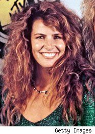 You very Tawny kitaen fotos sexys topic Thanks