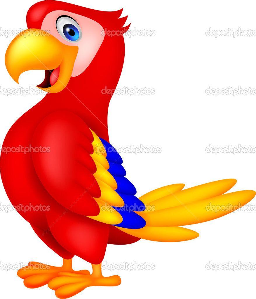 tucan animado - Buscar con Google | animales de la selva peru ...