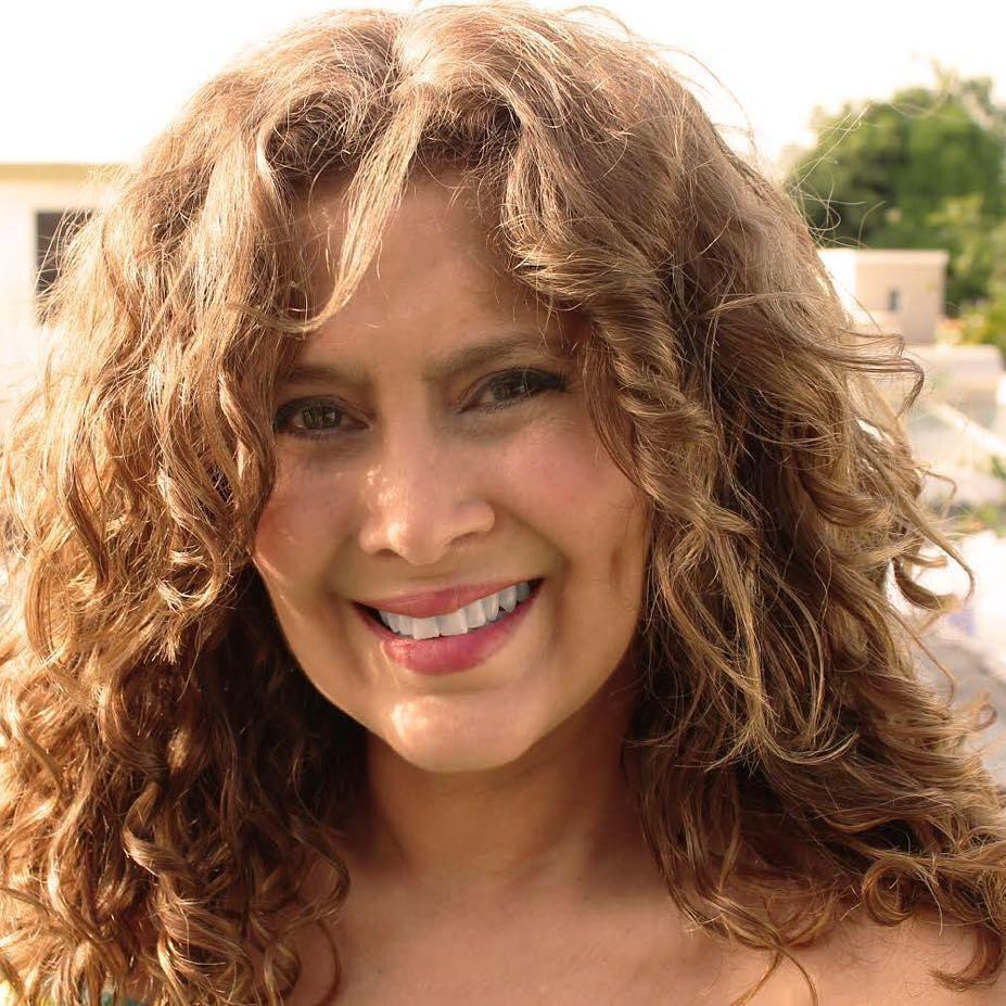 Margaret Vyner,Toni Naples Adult nude Francine Prieto (b. 1981),Carol Florence