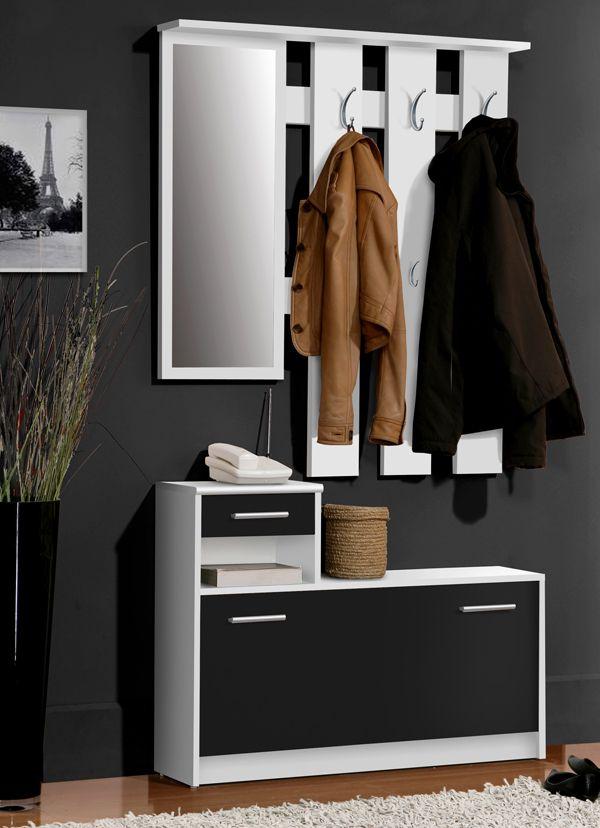 meuble entre vestiaire chaussure vestiaire easy achat vente