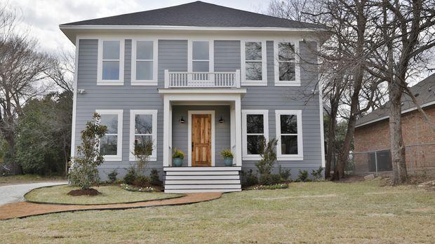fixer upper umbauen einrichten einziehen selbst ist der k ufer haus einrichten aussen. Black Bedroom Furniture Sets. Home Design Ideas