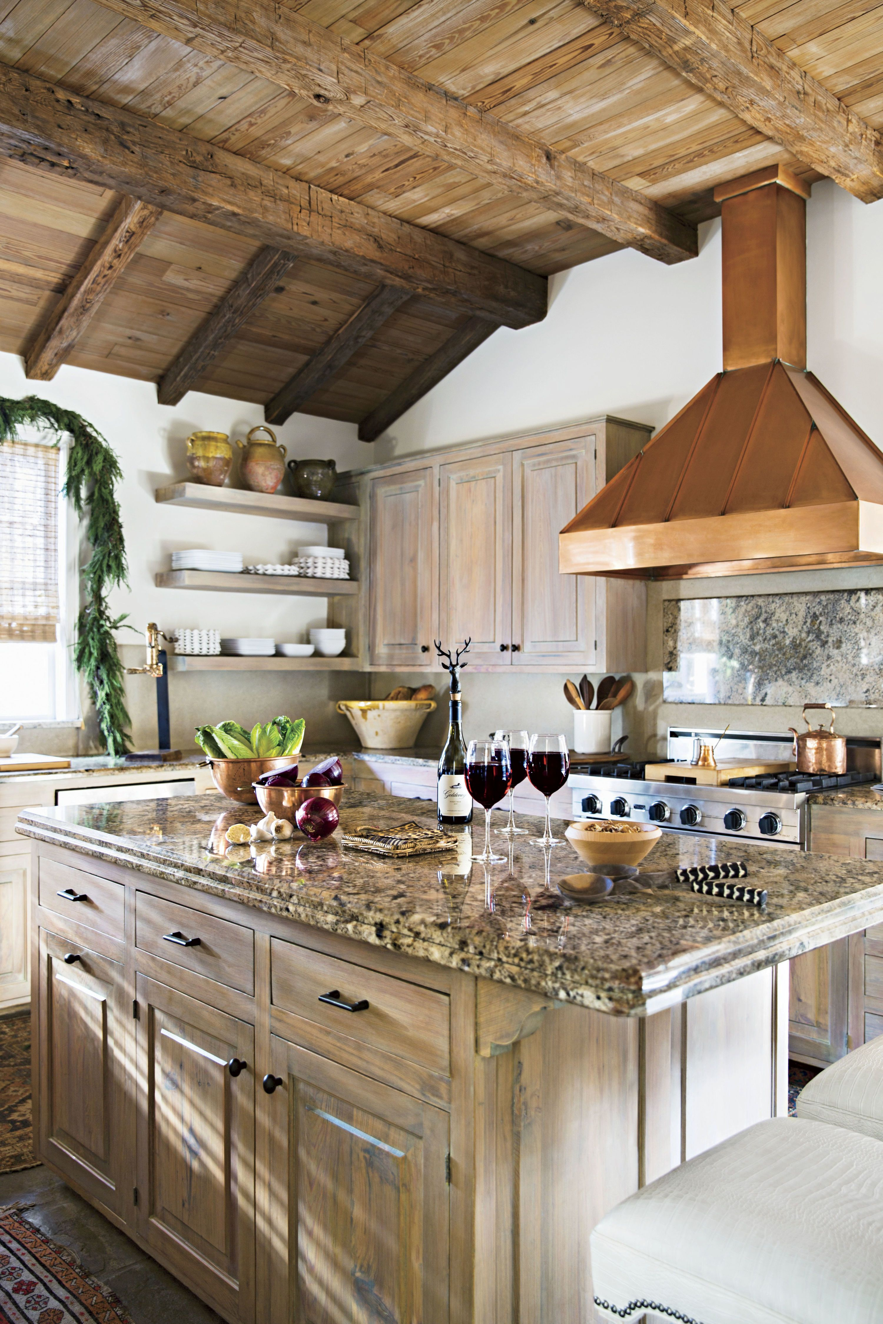 this baton rouge home has a grand history and a classic holiday style italian home decor on kitchen interior classic id=83176