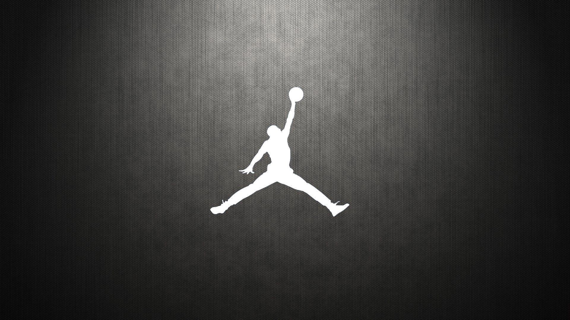 This Is Jorden In Nba Jordan Logo Wallpaper Logo Wallpaper Hd Nike Logo Wallpapers