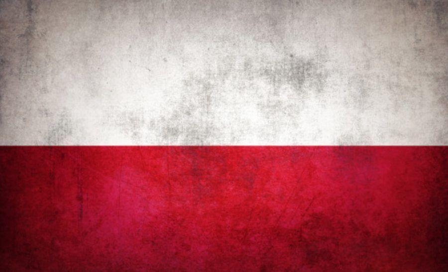 Nasza Polska Agata Dziechciarczyk Patriotyczne święto