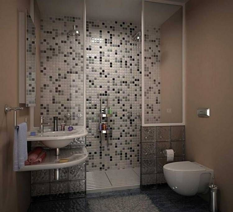 Bathroom Ideas Pakistan Shower Tile Designs Bathroom Tile