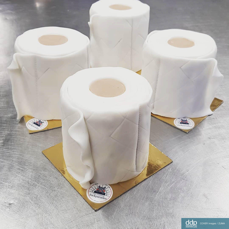 Toilettenpapier In 2020 Toilettenpapier Toilette Perfektes Bild