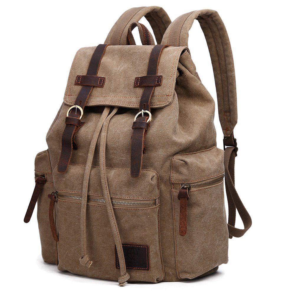 810307de0872 South Carolina best traveling backpack images Best travel backpack 2017 best  travel backpack 2018 backpack jpg