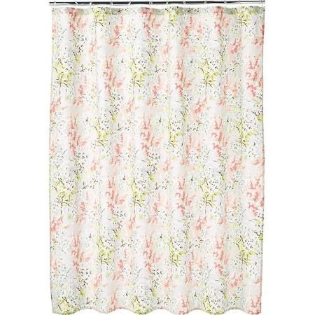 shower curtain - Google Search