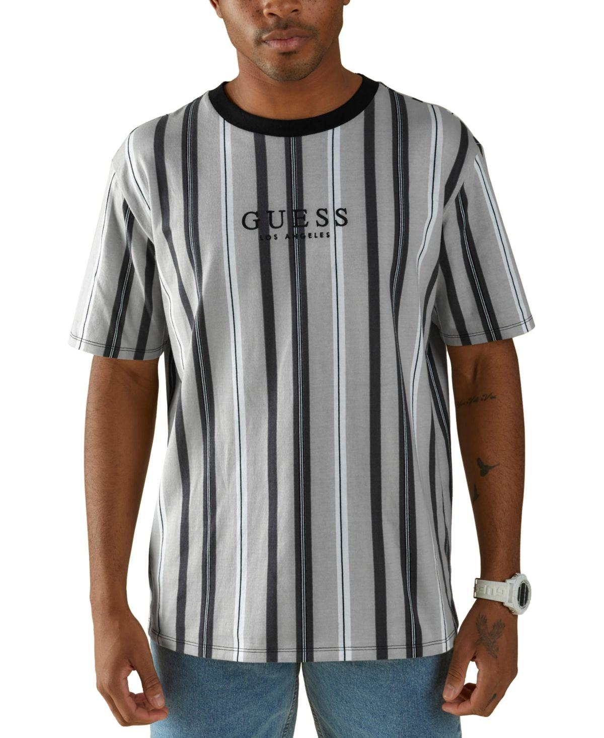 50++ Mens striped t shirt ideas info
