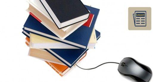 Libros Descargar, Libros, Descargas Gratis @tataya.com.mx