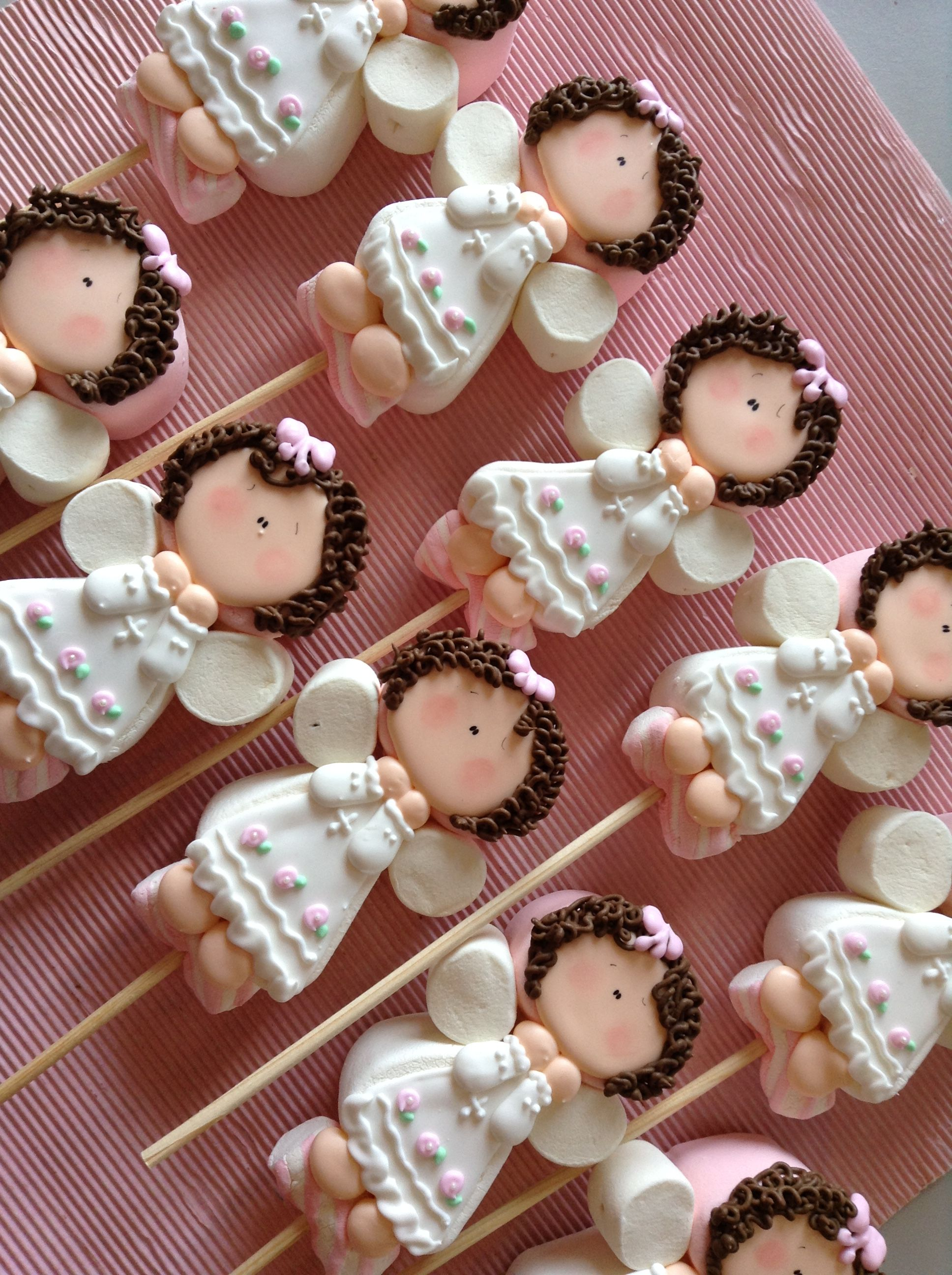 Pin by maria julia vargas arias on Figuras con marmelos | Pinterest ...