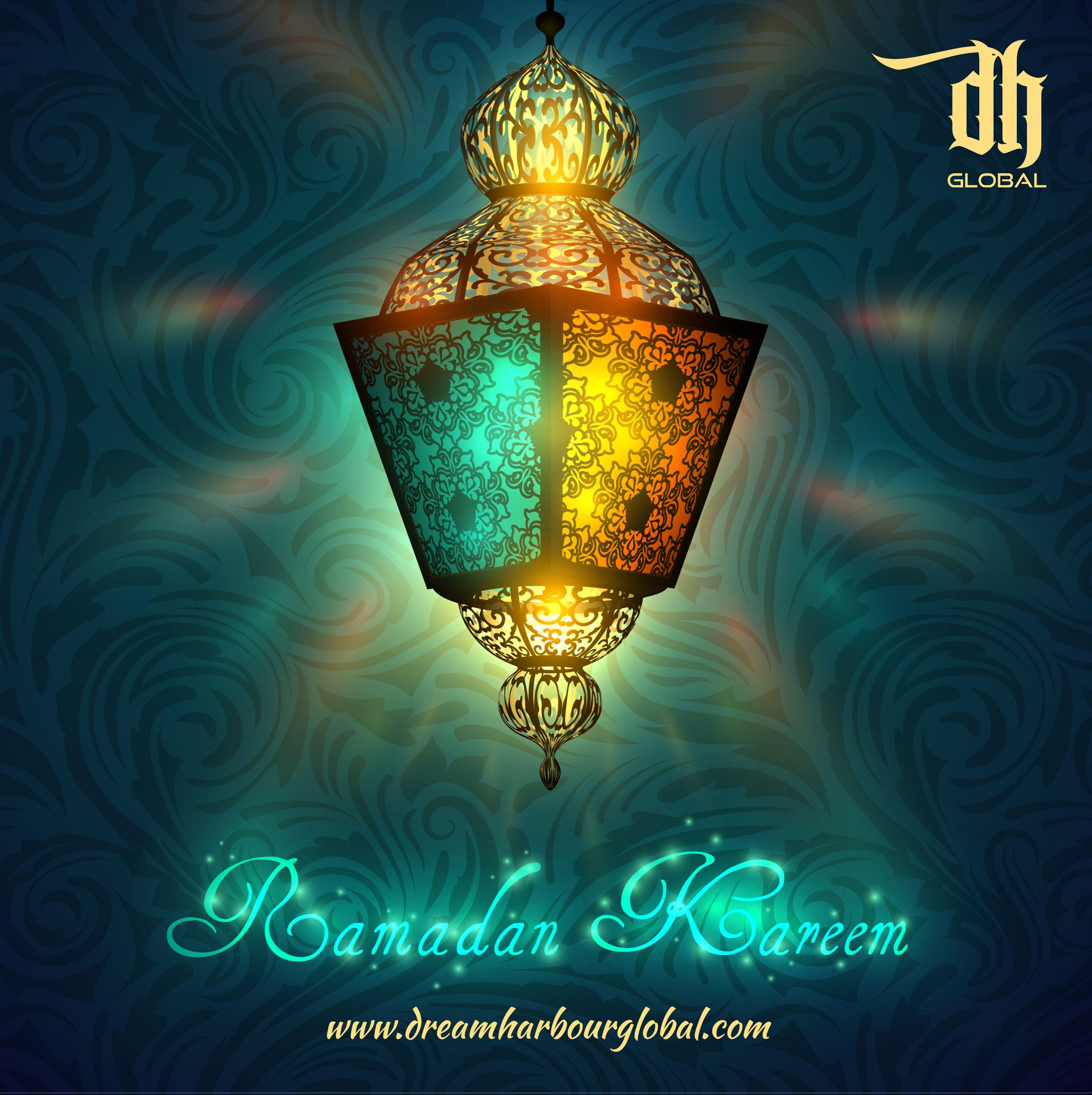 Ramadan Kareem Ramadan Wallpaper Hd Ramadan Ramadan Mubarak