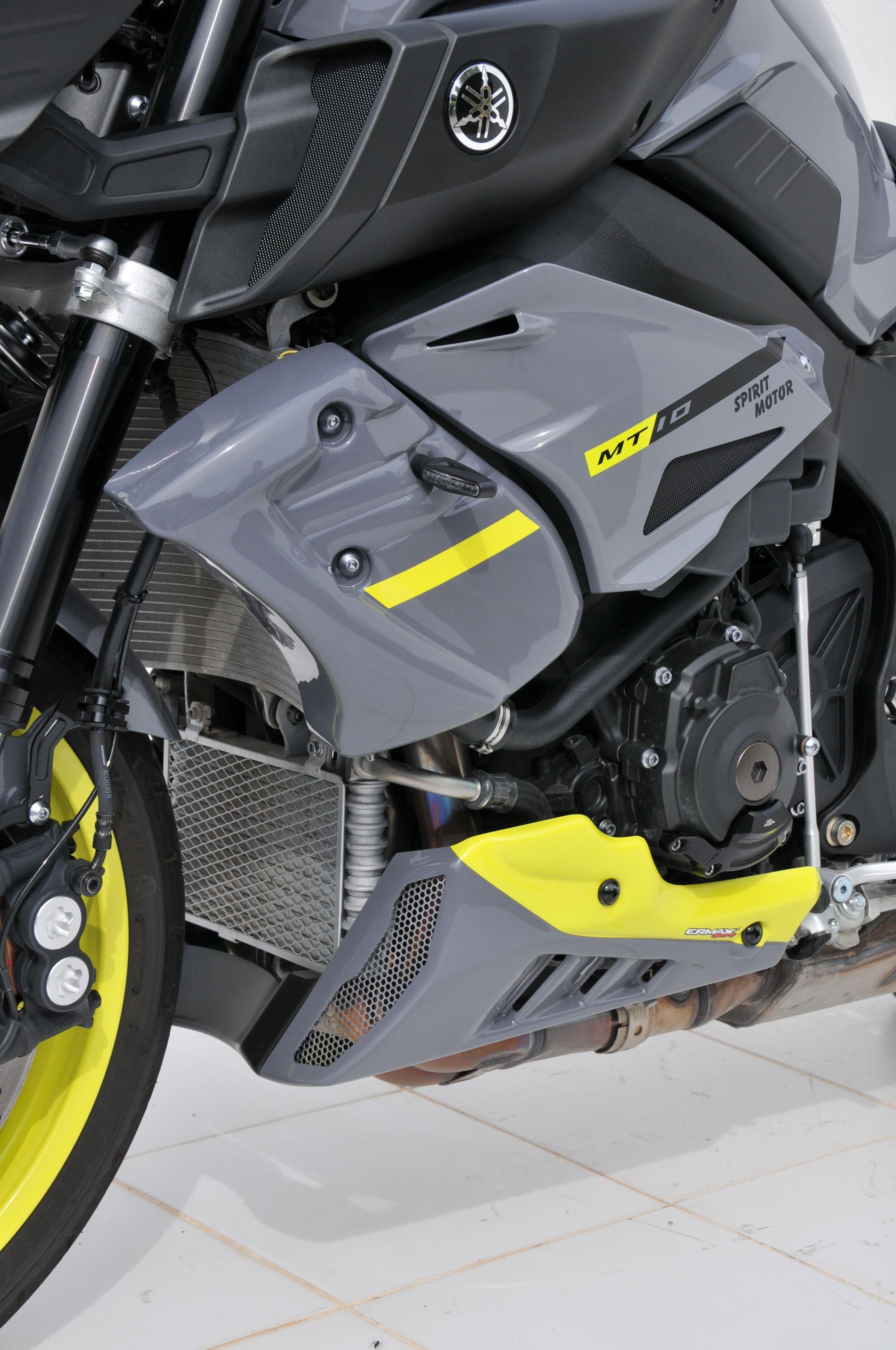 Béquille arrière - Yamaha, Bike, Touring - 웹