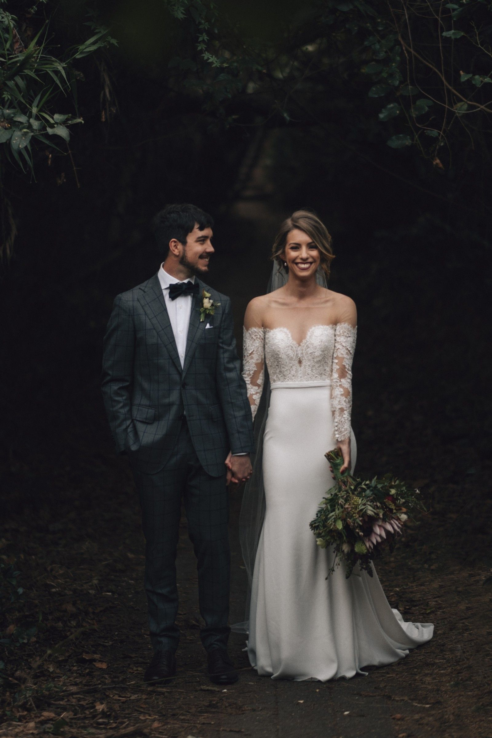 Pronovias Dracma Wedding Dress Wedding dresses, Wedding