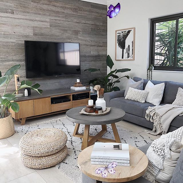 We may earn commission on some of the items you choose to buy. Welcome to blog #living room paint ideas #minecraft living ...