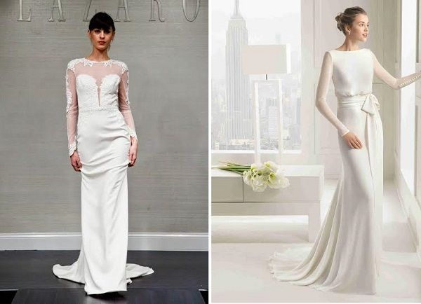 Reel life to real life 5 movie inspired bridal looks and where to twilight inspired movie wedding dress junglespirit Choice Image