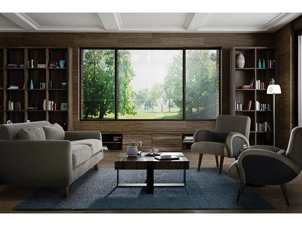 Design Ideas For Living Room Windows & Doors  Milgard Windows New Living Room Window Design Ideas Design Decoration