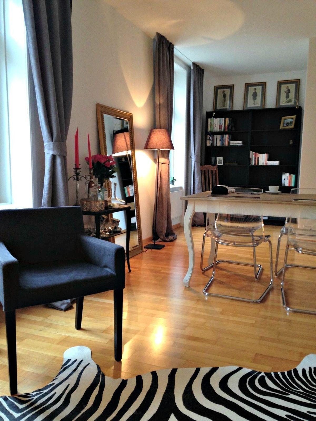 Charmante 2 5 Zimmerwohnung In Zurich Wohnung Wohnung Mieten