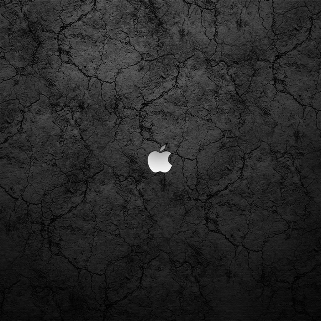 Apple 77 Ipad Mini 2 Wallpapers Hd And Ipad Mini Wallpapers Black Apple Wallpaper Apple Wallpaper Iphone Black And White Wallpaper Iphone Best of original ipad mini 2 wallpaper