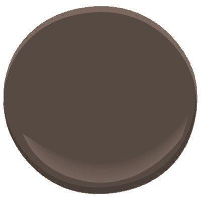 Best 25 benjamin moore brown ideas on pinterest beige for Wine cellar paint colors