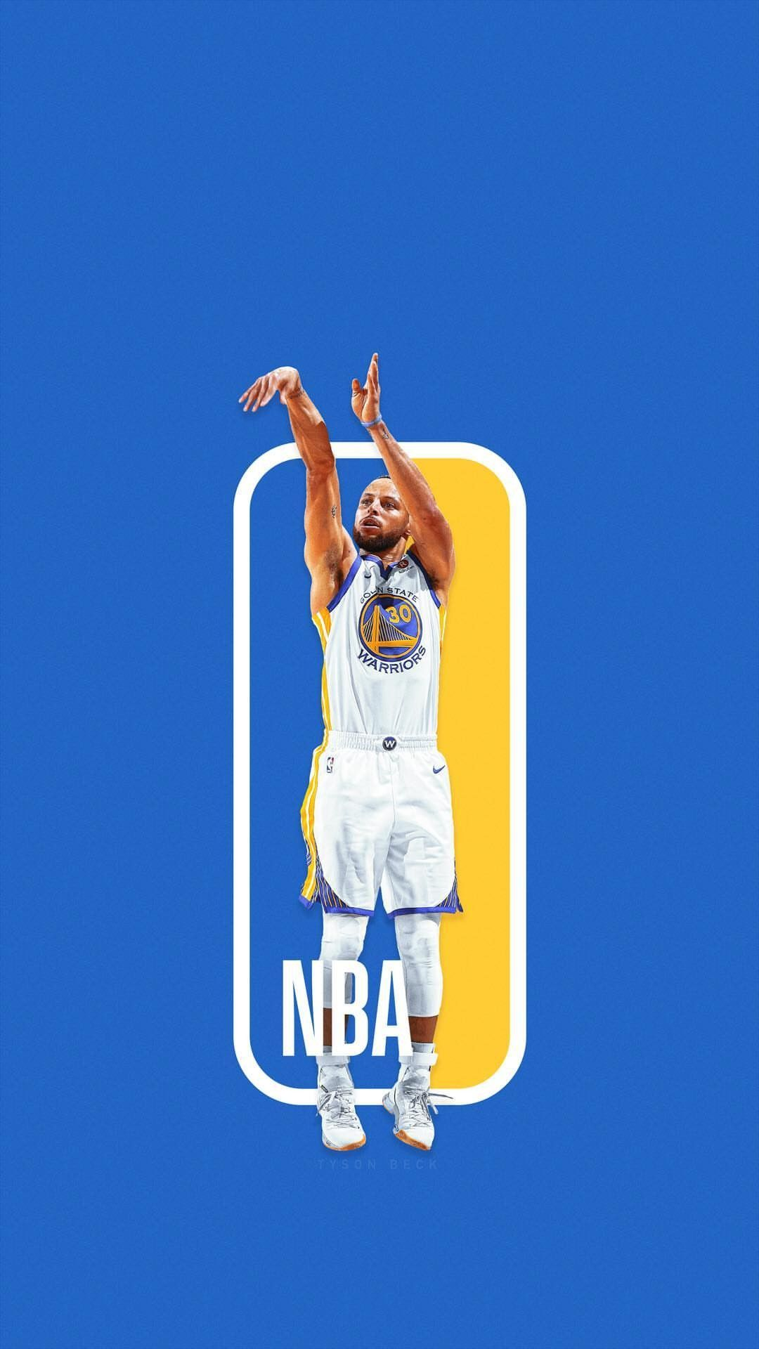 Stephen Curry Wallpaper Curry Nba Nba Stephen Curry Nba Logo
